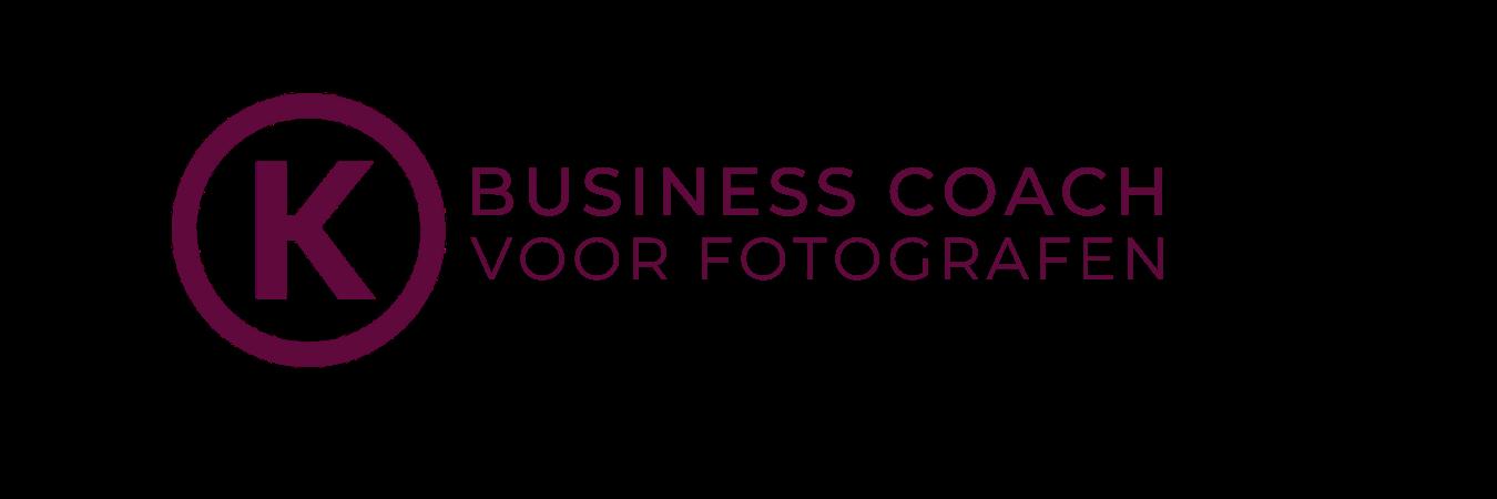 Businesscoachvoorfotografen